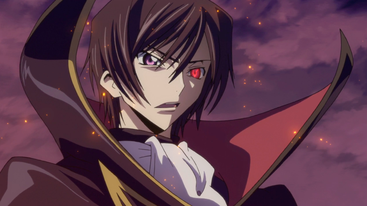 hentai pictures for codes geass