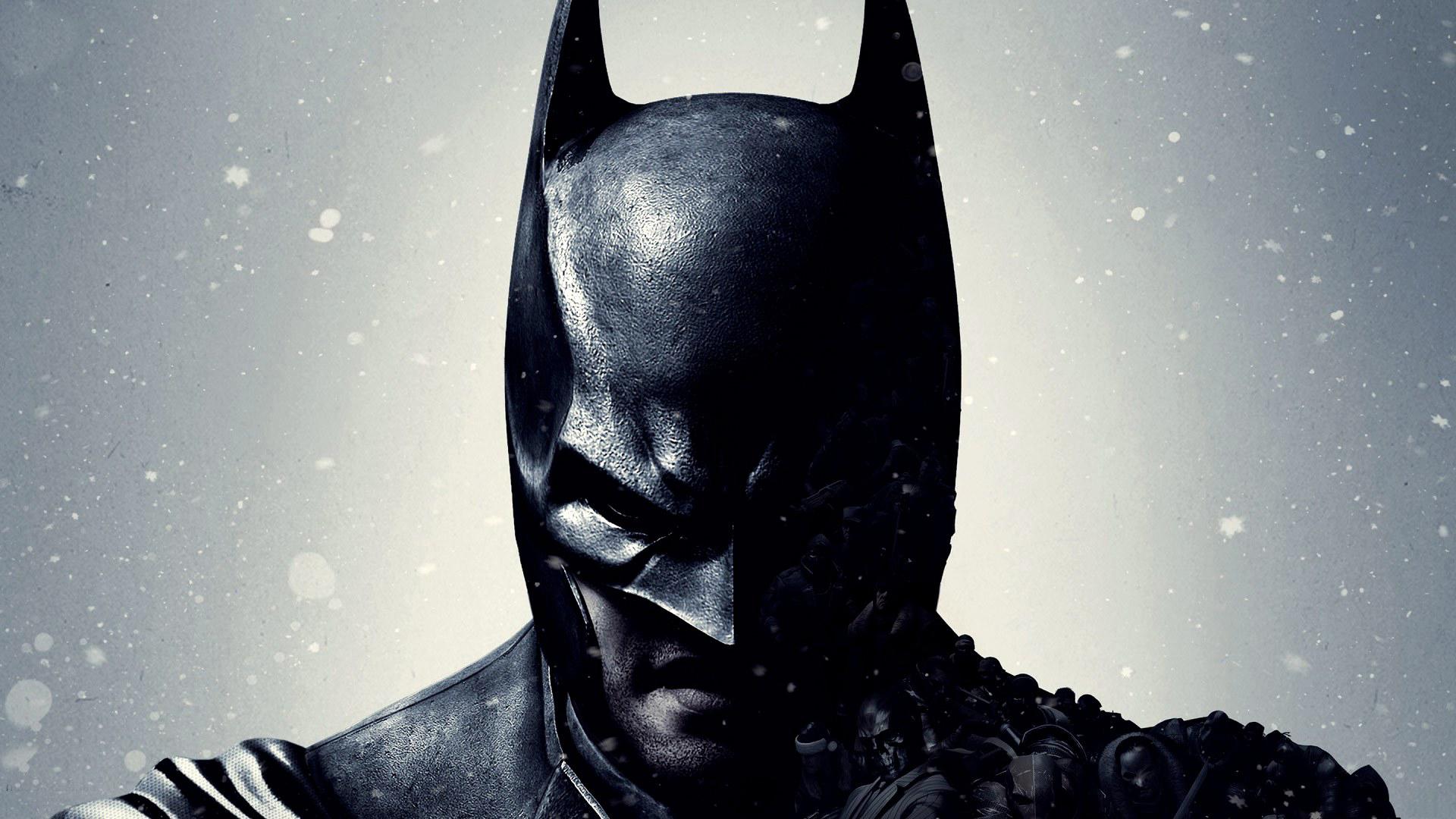 batman arkham origins wp - photo #31
