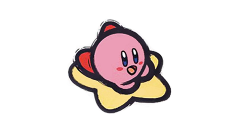 kirby-air-ride-title3