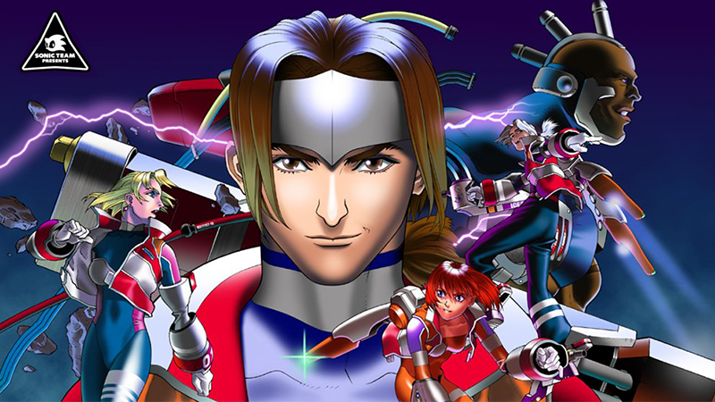 The Ultimate SEGA Saturn Guide Part II: The 20 must-have