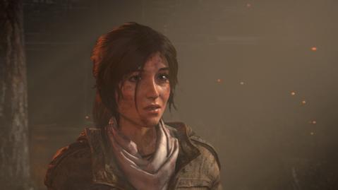 Tomb Raider 05