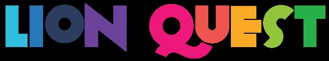 LQ-03