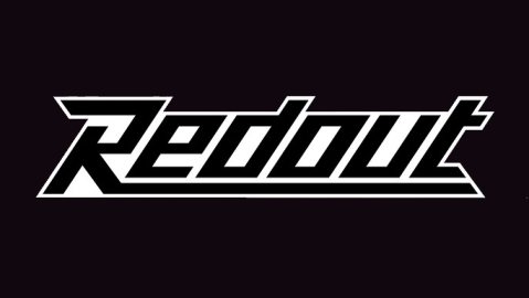 redout_title