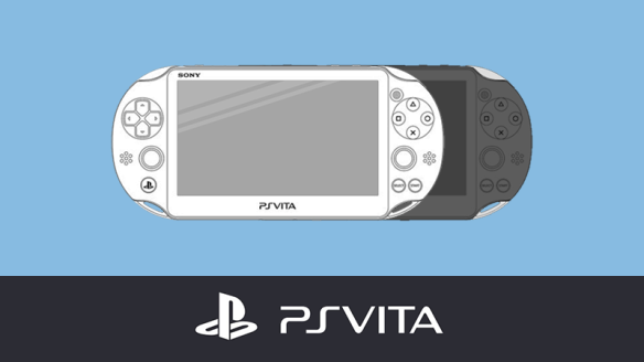 The 15 best games for the PlayStation Vita   Dracula's Cave