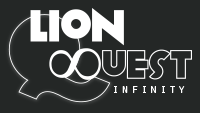 Lion Quest Infinity on Steam